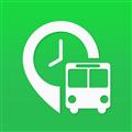 坐公交 V1.8.2 安卓版