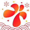 彩视相册制作软件 V5.33.1 安卓最新版
