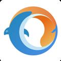 无极浏览器APP V1.0.1 安卓版