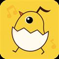 音乐壳 V2.0.2 最新PC版