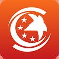 超职教育 V1.2.8 安卓版