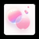 气泡语音 V1.5.0 安卓版