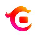 华夏e社区 V2.5.12 安卓版