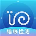蜗牛睡眠 V4.3.4 安卓版