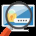 Advanced Password Recovery Suite(密码恢复工具) V1.0.5 官方版
