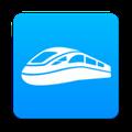 友列高铁 V4.5.0 安卓版
