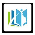 学智教育 V1.0.5 安卓版