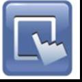 EasyBuilder Pro V6.03.02 官方最新版