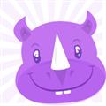 板牙 V1.4.0 安卓版
