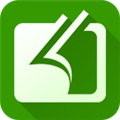 继教云课堂 V3.0.36 安卓最新版