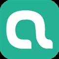 阿卡索口语秀 V5.7.0.3 安卓版