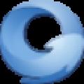 企业QQ办公版 V1.9.11.5041 官方版