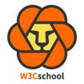 W3Cschool V3.3.8 安卓版