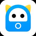 神奇书包 V0.8.0 安卓版