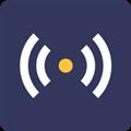 WiFi性能测试 V3.4.1 安卓版