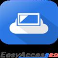EasyAccess2.0 V2.3.3 Windows电脑版