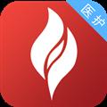 北京燕化医院医护版 V2.2.2 安卓版