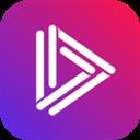 莱视GO V2.1.9 安卓版