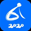 百朗网校 V2.4.0 苹果版