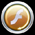 iPixSoft SWF to FLV Converter(SWF到FLV转换器) V3.8.0 官方版
