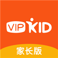 VIPKID英语 V3.24.0 安卓版