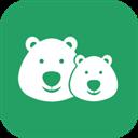 大熊酷朋 V5.2.8 安卓版