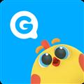 GKid英语APP|GKid英语 V3.1.3 安卓版 下载