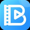 视频编辑吧 V1.3.1 安卓版
