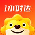 苏宁小店最新版 V4.1.2 安卓官方版