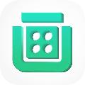 画吧 V7.1.4 安卓版
