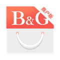 格子优选 V1.3.0 安卓版