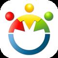 查悦社保 V3.7.0 安卓版