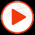 万能视频播放器安卓破解版 V9.10.18 安卓手机版