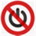 Reboot Blocker(阻止Win10自动更新工具) V2.5 官方版