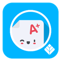 天校学生端 V1.0.1 安卓版