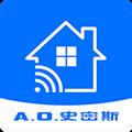 AI家智控 V1.2.8 安卓版