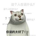 mur猫表情包 +27 微信版