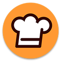 Cookpad菜板 V2.162.3.0 安卓版