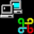 串口文件自动发送/接收系统 V1.0 绿色版