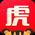 途虎养车网 V5.12.5 安卓最新版