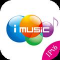爱音乐PC客户端 V10.0.9 官方最新版