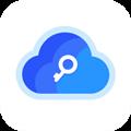 来啦智能云 V1.1.0 安卓版