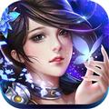 幻灵仙境 V1.0 安卓版