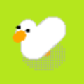 桌面大鹅国际版 V0.3 中文免费版