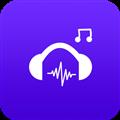 MP3提取转换专家 V1.0.3 安卓版