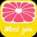 美柚 V7.9.0 安卓版