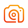 趣漫相机 V1.0.3 安卓欧版