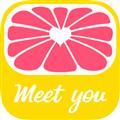 美柚 V7.9.5 iPhone版