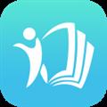 慧读教师 V3.0.0 安卓版