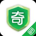 爱奇艺安全盾 V2.1.6.4 安卓版